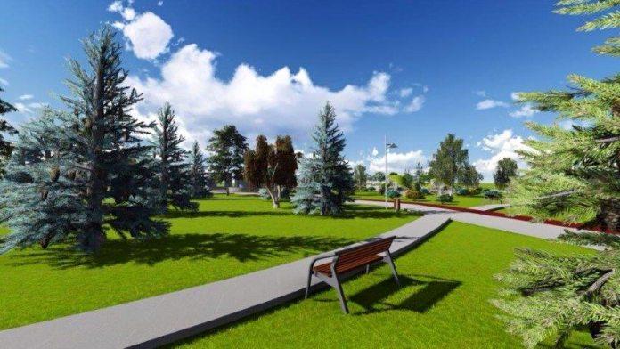 proiectul_parcului_evergreen_mangalia-05