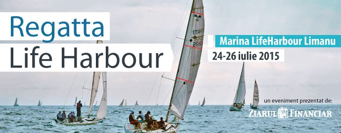 regatta-lifeharbour-limanu-24-26iulie2015-zf