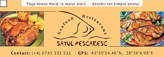 restaurant_Sat_pescaresc_Venus_Mangalia-sigla