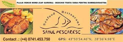 restaurant_sat_pescaresc_venus_promo_2014