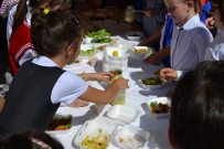 revolution-food-mangalia-16mai2014-rux-georgescu-04