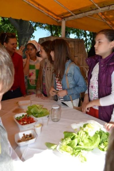 revolution-food-mangalia-16mai2014-rux-georgescu-18