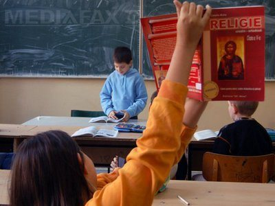 scoala-religie-luiza-puiu