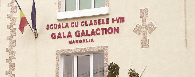 scoala_gala_galaction_mangalia-geamie