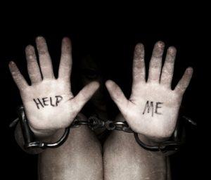trafic-de-persoane