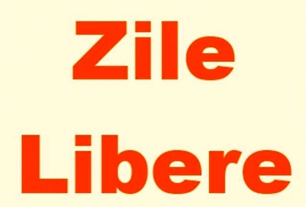 zile_libere