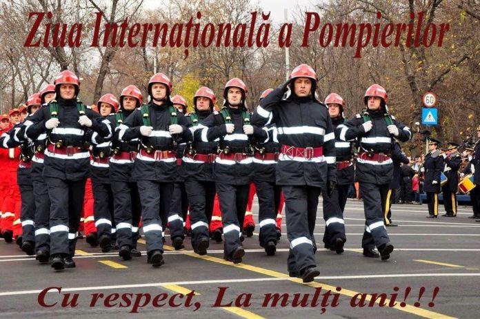 ziua-internationala-a-pompierilor-4mai