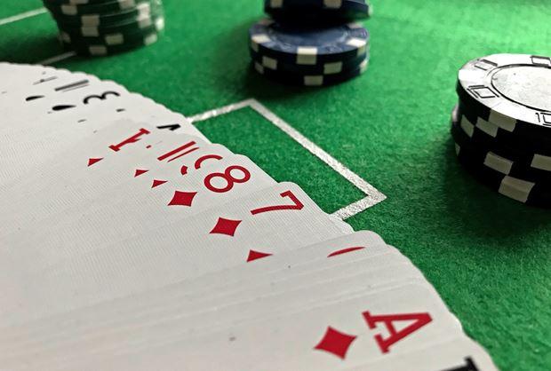 Valuable Tips for Maximizing Your Profits from Casino Bonuses - Mangalorean.com