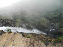 Bandaje-falls2