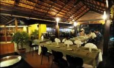 Madhuvans_Village_Mangalore6
