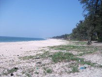 Maravanthe-Beach-7