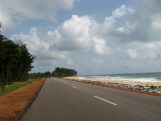 Maravanthe-Beach-8