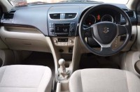 Maruti-Dzire-New-Model-2012-2