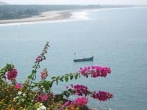 Murudeshwara-Beach4