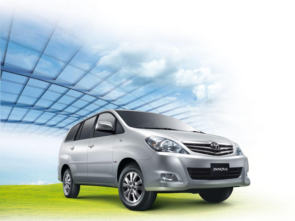 wallpaper all new kijang innova kekurangan grand avanza tipe e taxi tariff from mangalore airport