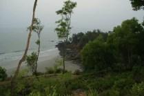 Ottinenne-Beach-Byndoor-12