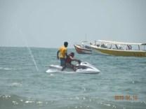 Panambur-Beach6
