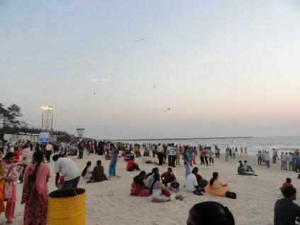 Panambur_beach-17