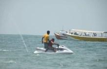 Panambur_beach-26