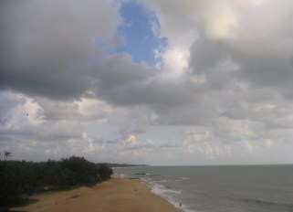 Someshwara-beach-Ullal0