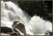 Srimane_falls4