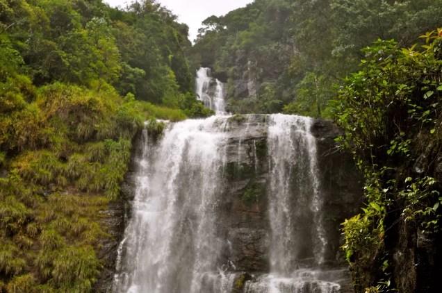 Srimane_falls6