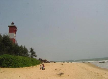 Surathkal-beach5