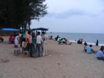 Ullal-Beach1