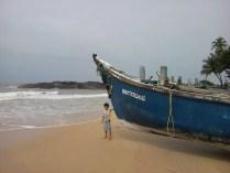 Uppunda-Beach-Byndoor5
