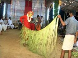 bhutha-kola2