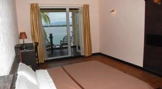 blue-waters-resorts-kundapur5