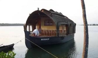 boat-house-bengare-udupi2