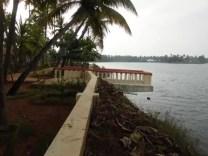 boat-house-bengare-udupi8