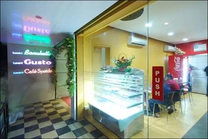 chefs_mangalore6