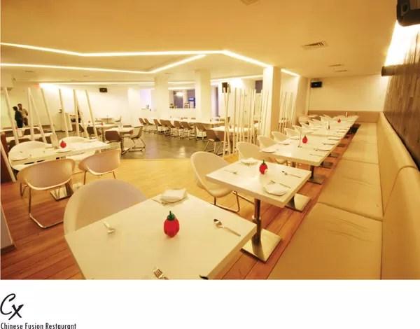 chefs_mangalore9