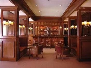 gateway-hotel-mangalore15