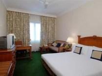 gateway-hotel-mangalore8