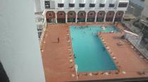 hotel-motimahal-mangalore2