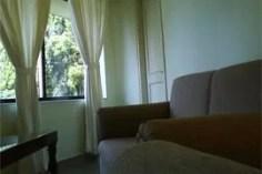 hotel-prestige-mangalore13