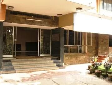 hotel surya mangalore