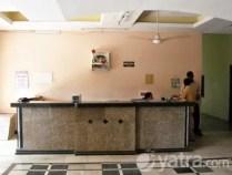 hotel-surya-mangalore2