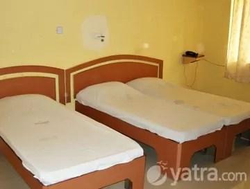 hotel-surya-mangalore4