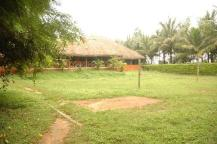 hoysala-village-resorts-hassan12