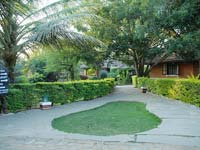 hoysala-village-resorts-hassan9
