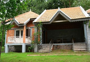 kabini-river-lodge6