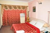 mangalore-international-hotel2