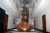 mangalore-international-hotel4