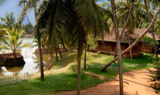nalanda-resorts-kasargod12
