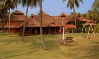 nalanda-resorts-kasargod16
