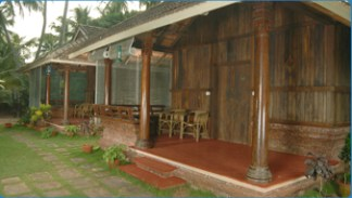nalanda-resorts-kasargod7